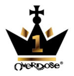 online clothing store in gauteng | OverDose® Urban Apparel